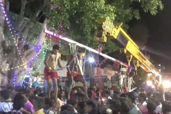 murugan-temple-function