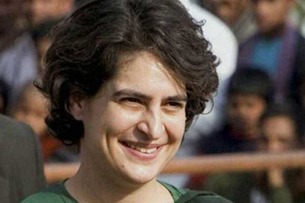 can-t-be-compared-to-indira-gandhi-but-will-serve-india-like-her-priyanka