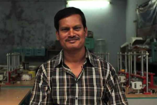 batman-arunachalam-muruganantham-selected-in-list-of-world-s-top-leaders