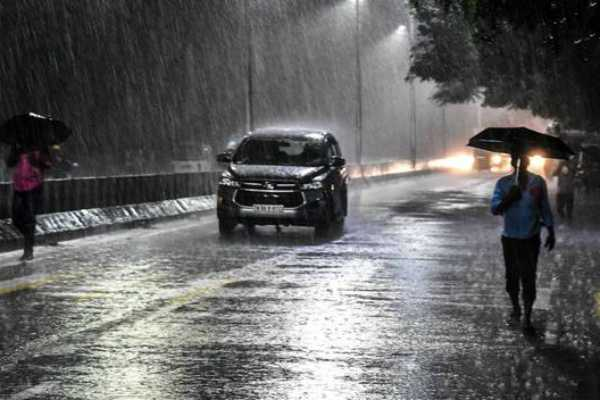 in-tamil-nadu-the-chance-to-rain-for-4-days