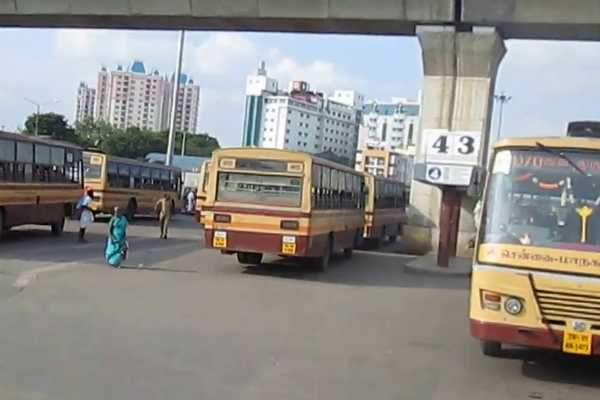 100-special-buses-operating-in-chennai-during-the-holidays