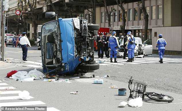 car-smashes-into-pedestrians-in-tokyo-killing-2-on-bicycle