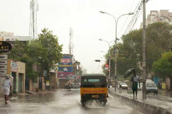 kanyakumari-virudhinagar-rain-people-are-happy