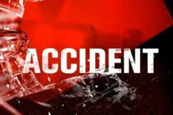 11-killed-in-bus-accident-in-kazakhstan