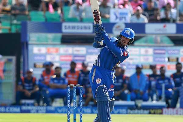ipl-mumbai-batting