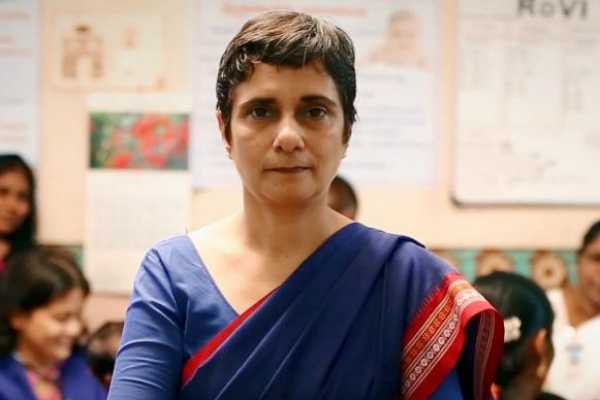 gagandeep-kang-is-the-first-indian-woman-scientist-to-be-elected-royal-society-fellow-in-360-years