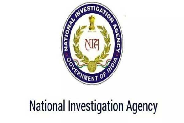 nia-conducts-raids-in-hyderabad-arrests-one-with-alleged-isis-links