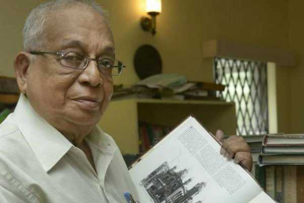 writer-s-muthaiah-died-today