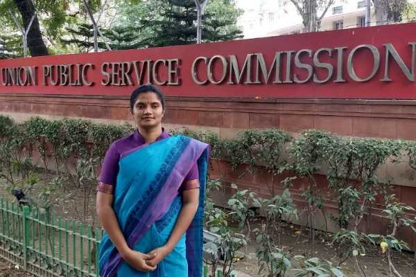 upsc-results-2019-villupuram-aspirant-gets-1st-mark-in-interview