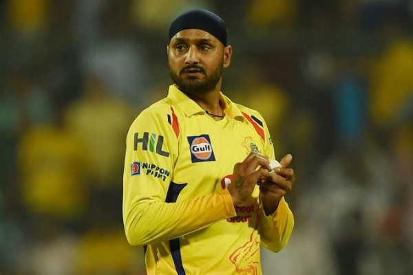 harbhajan-singh-in-vairal-video