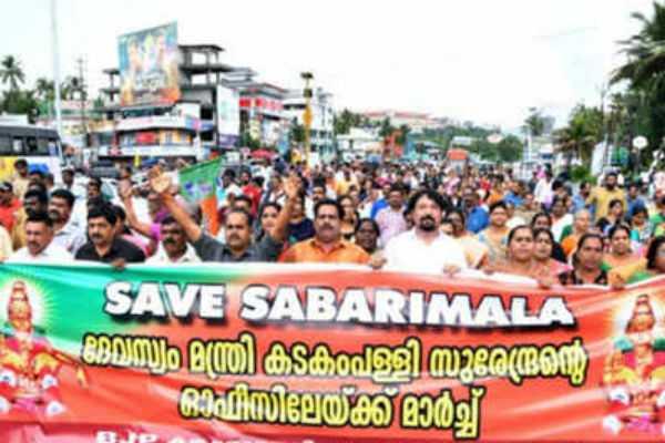 article-about-loksabha-election-in-kerala