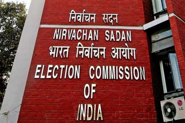 aravakurchi-bypoll-electoral-officers-appointment