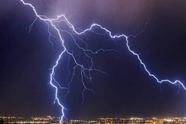 lightning-attacked-boy-died-in-kanyakumari