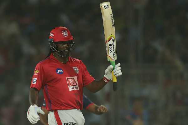 punjab-164-runs-target-delhi