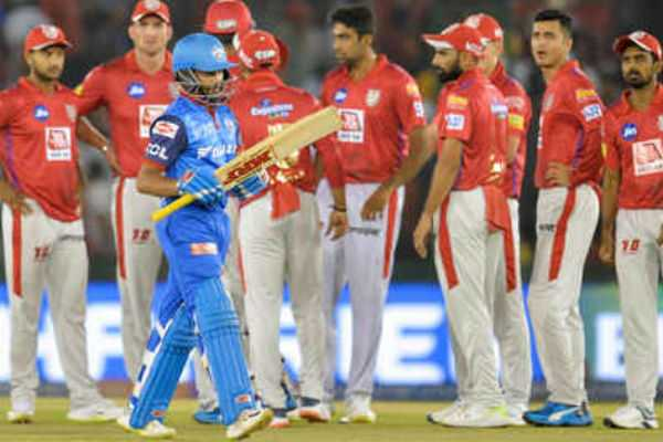 delhi-won-the-match-against-punjab