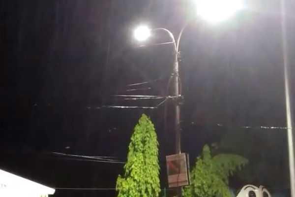 heavy-rain-in-salem