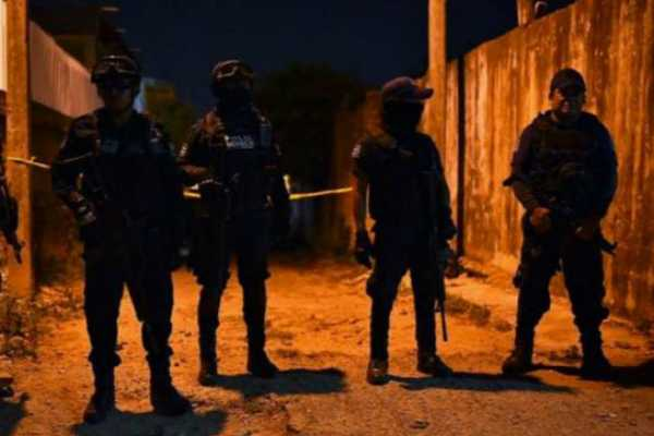 13-people-shot-dead-at-a-family-party-in-mexico