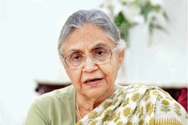 congress-to-announce-candidates-for-7-lok-sabha-seats-in-delhi-within-two-days-says-sheila-dikshit
