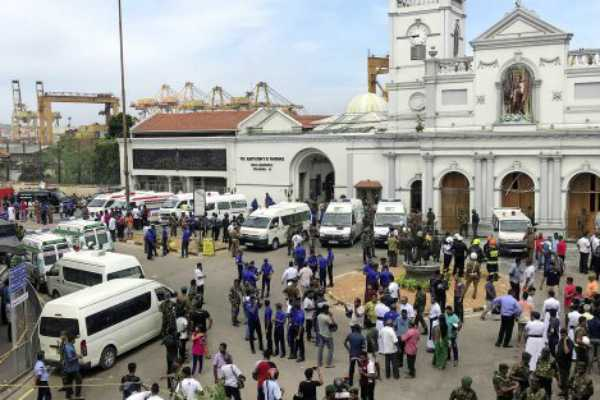 49-killed-in-srilanka-blasts