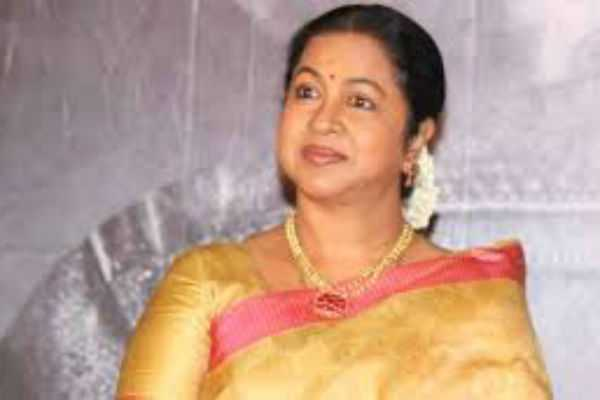 radhika-sarath-kumar-survived-in-colombo-bomb-blast