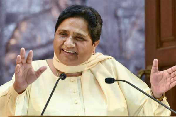 samajwati-workers-should-learn-disipline-from-bsp-mayawati