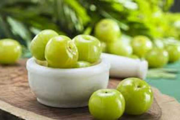 gooseberry-benefits