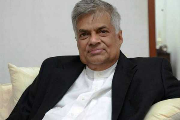 sri-lanka-prime-minister-meets-security-body