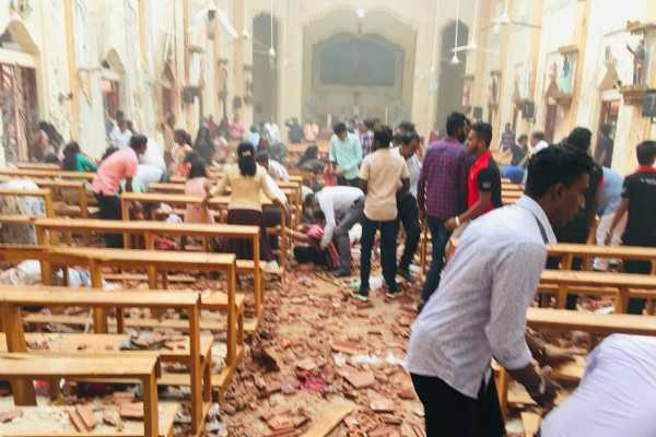 sri-lankan-blasts-incident-aiadmk-condemnation