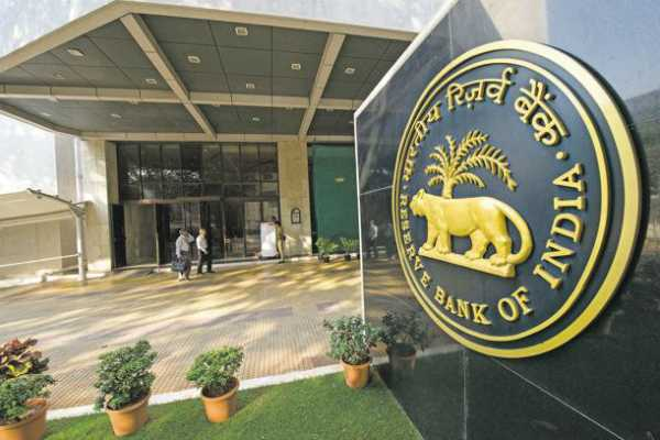 no-5-day-a-week-in-commercial-banks-rbi