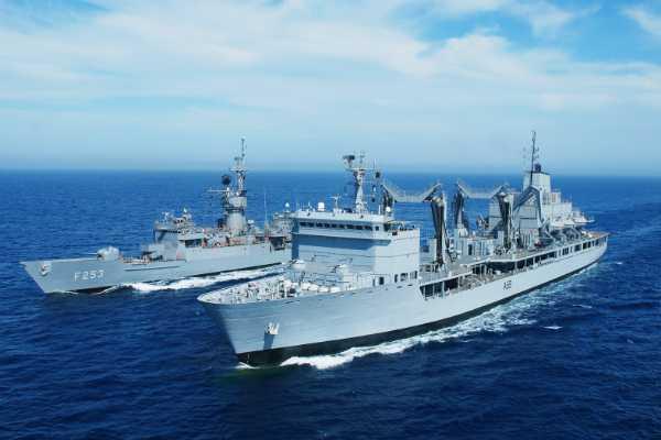 india-sri-lanka-navy-joint-patrols
