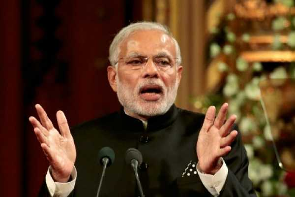 we-have-nuclear-weapons-to-blow-up-deepavali-prime-minister-modi