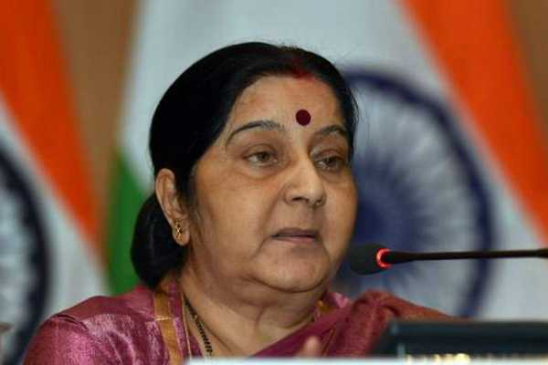 3-indian-deaths-in-sri-lanka-blast