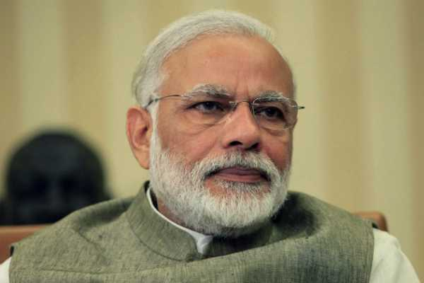 tirchy-prime-minister-modi-s-financial-support-for-the-dead