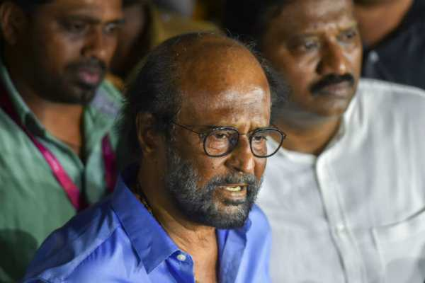 there-is-no-words-to-say-comfort-rajinikanth