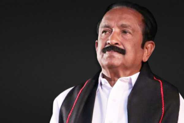 sri-lankan-bombing-attacks-shake-the-heart-vaiko