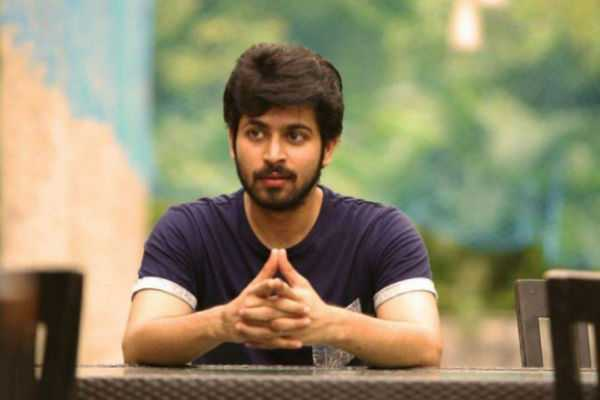 bollywood-heroine-is-pairing-with-harish-kalyan