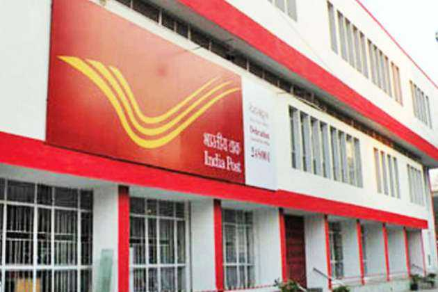 tcs-modernises-1-5-lakh-post-offices-under-multi-year-deal-with-india-post