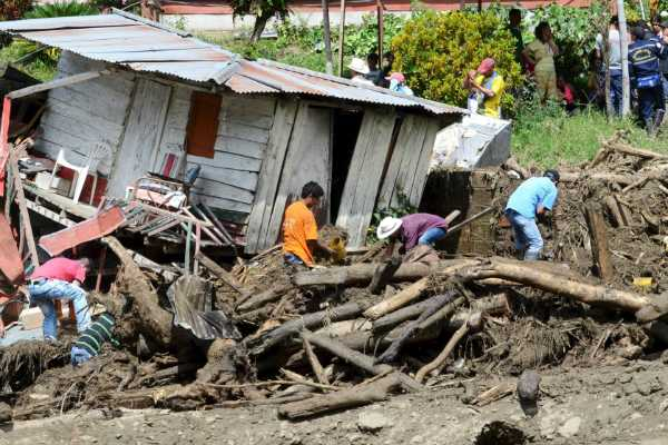 at-least-14-killed-in-colombia-s-easter-sunday-landslides
