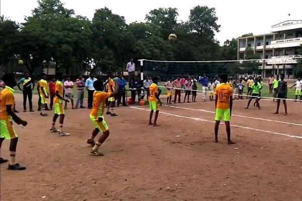 tamilnadu-throwball-team-announced