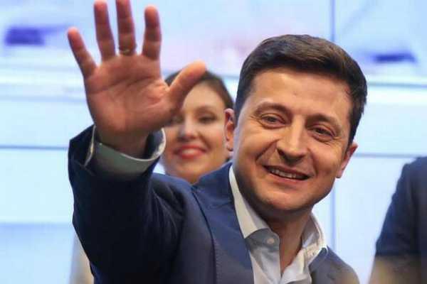ukrainian-comedian-gets-last-laugh-wins-presidency-by-landslide