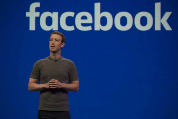 facebook-leaks-instagram-passwords