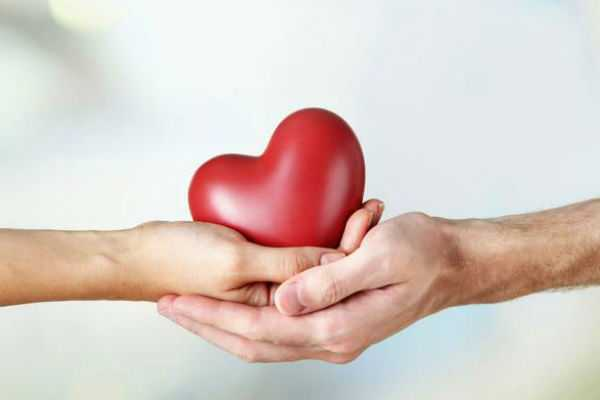 the-body-organs-of-the-youth-were-donated-in-coimbatore