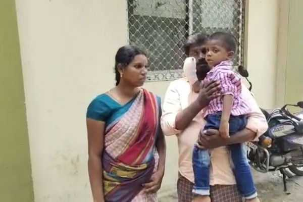 petition-to-the-district-collector-in-covai