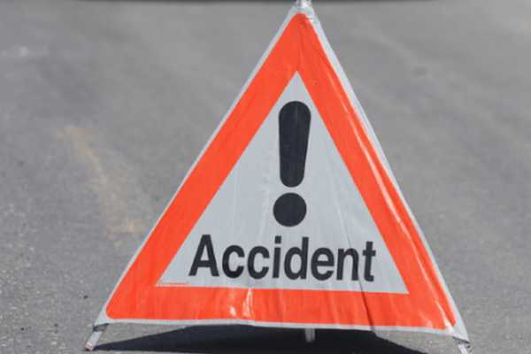 road-accident-in-kanchipuram-two-people-dead