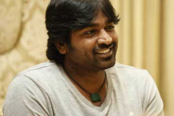 vijay-sethupathi-next-film-started-today-onwards