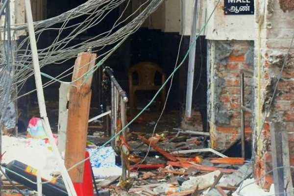islamist-group-suspected-to-be-behind-sri-lanka-blasts-government