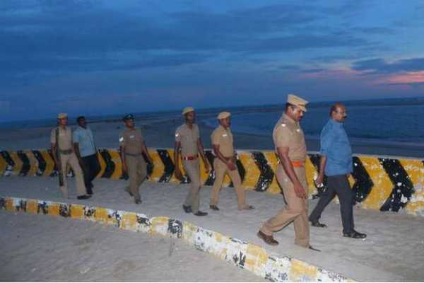 security-tightened-in-coastal-areas