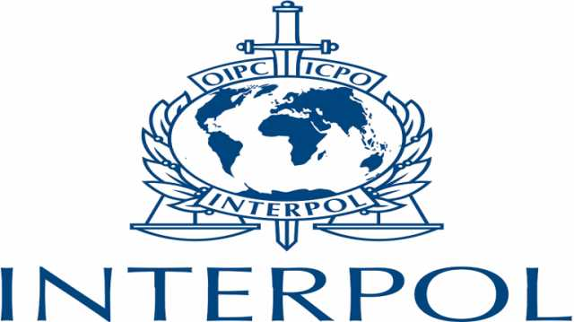 interpol-offers-sri-lanka-assistance-to-probe-deadly-serial-blasts