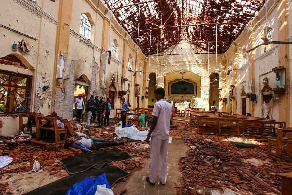 article-about-srilanka-bomb-blast-attack