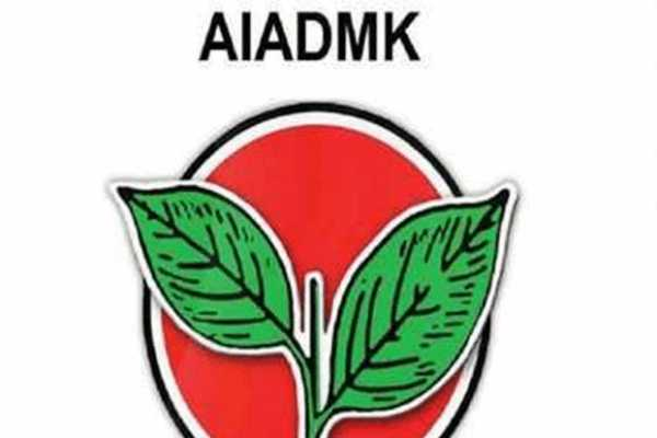 aiadmk-election-appointments-are-appointed